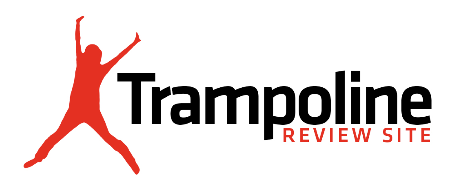Trampoline Review Site